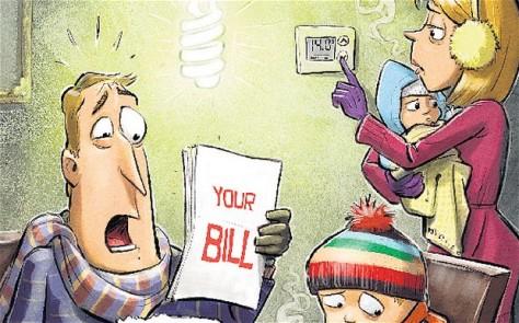 gas-bill_2192876b